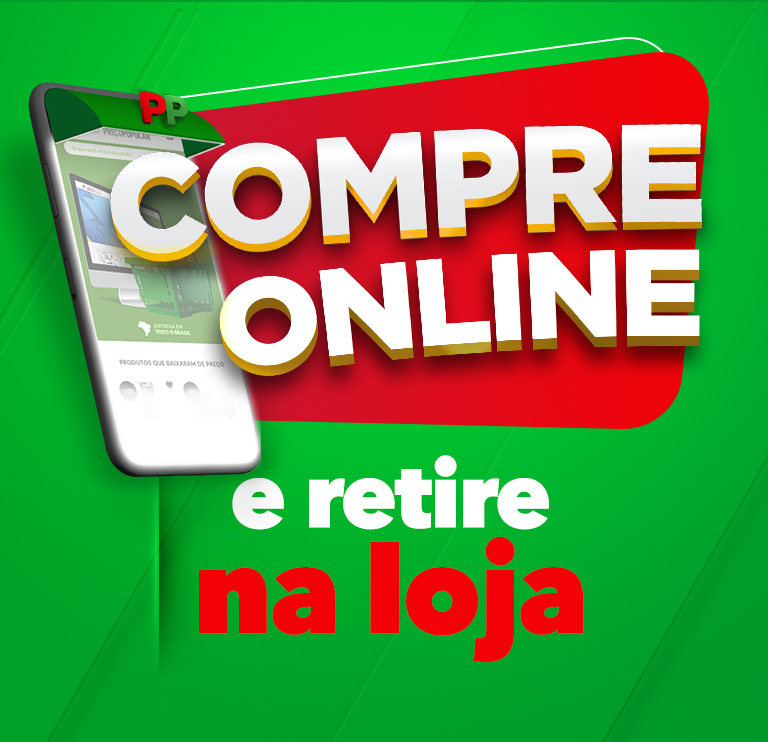 Banner Compre e Retire Mobile