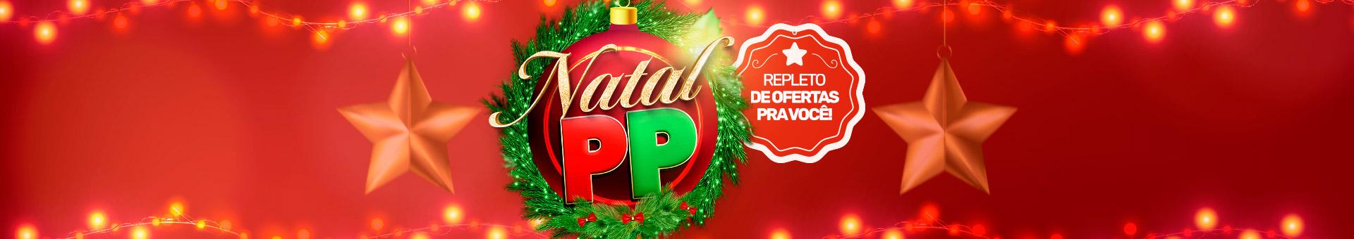 Banner Natal Desktop