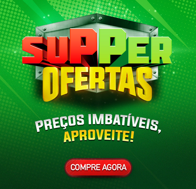 Banner Encarte Fevereiro_mobile