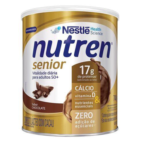 Nutren-Senior-740gr-Chocolate