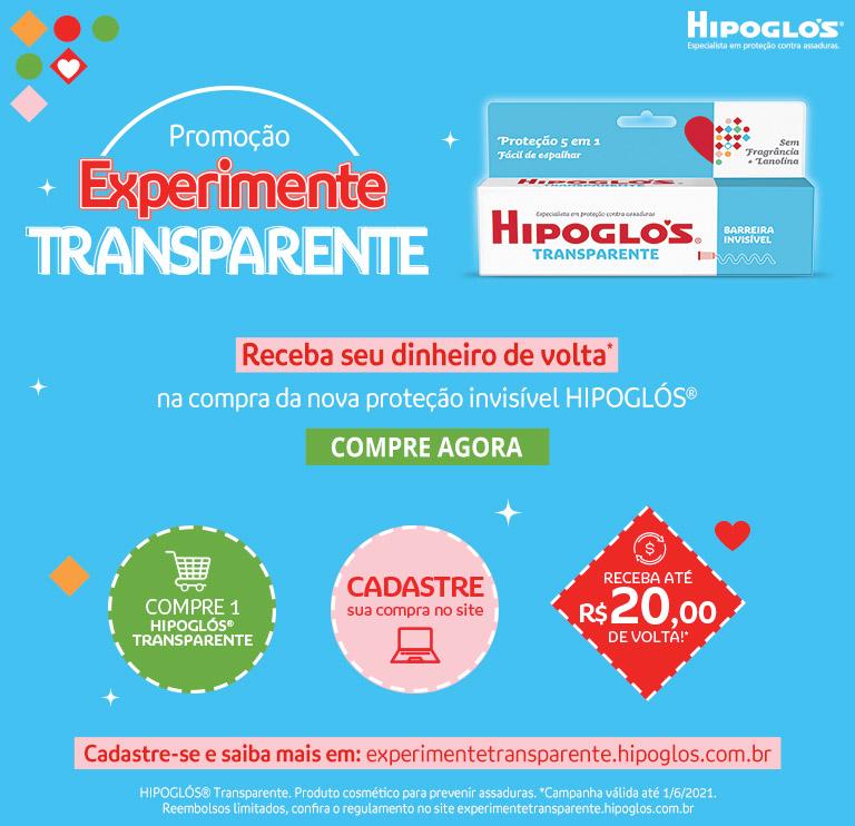 Banner Hipoglós Barreira Mobile