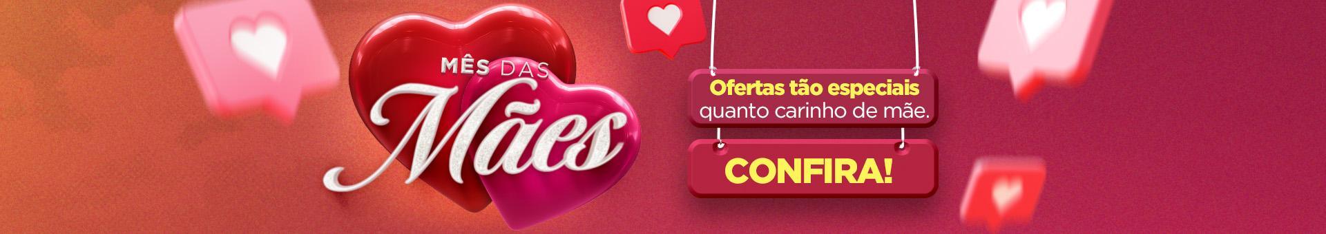 Banner Encarte do Mês Desktop