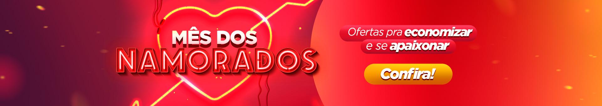 Banner Namorados