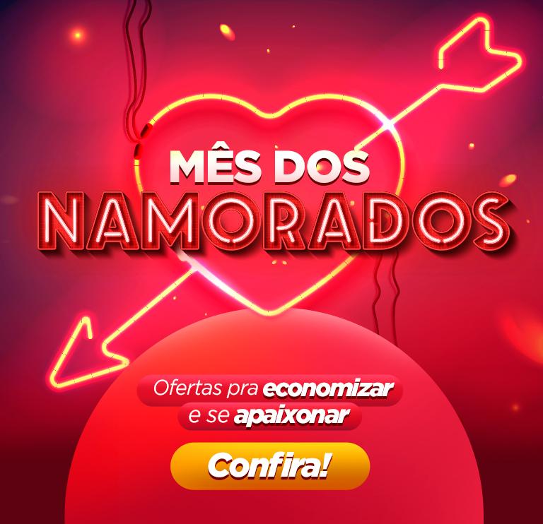 Banner Namorados Mobile