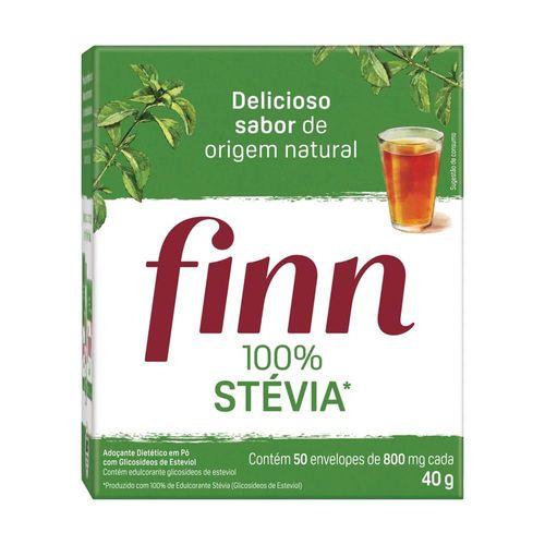 Adocante-Finn-100--Stevia-50-Envelopes-800mg