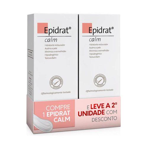 Epidrat-Calm-2x40gr-Especial
