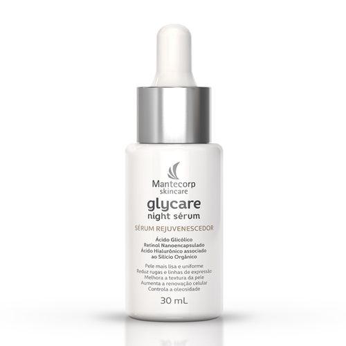 Glycare-Night-30ml-Serum-Rejuvenescedor