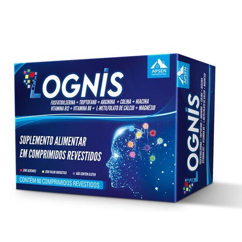 Lognis-Com-60-Comprimidos-Revestidos