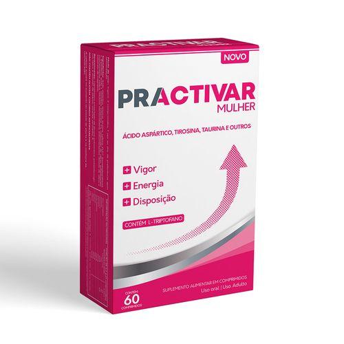 Practivar-Mulher-Com-60-Comprimidos