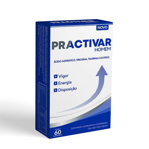 Practivar-Homem-Com-60-Comprimidos