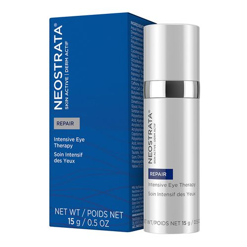 Neostrata-Skin-Active-Intensive-Eye-Therapy-15g
