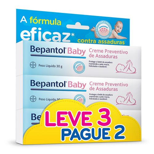 Bepantol-Baby-Leve-3-Pague-2-30gr-Especial