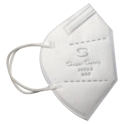 Mascara-Super-Safety-Com-1-Pff2-n95