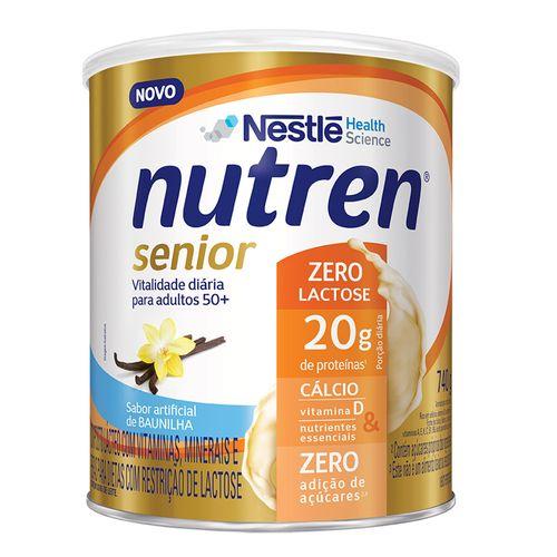 Nutren-Senior-740gr-Zero-Lactose-Baunilha