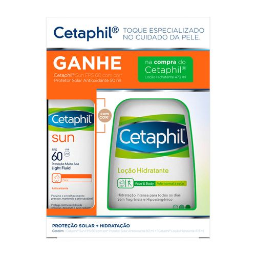 Hidratante-Cetaphil-473ml-sun-Fps60-Com-Cor-Especial