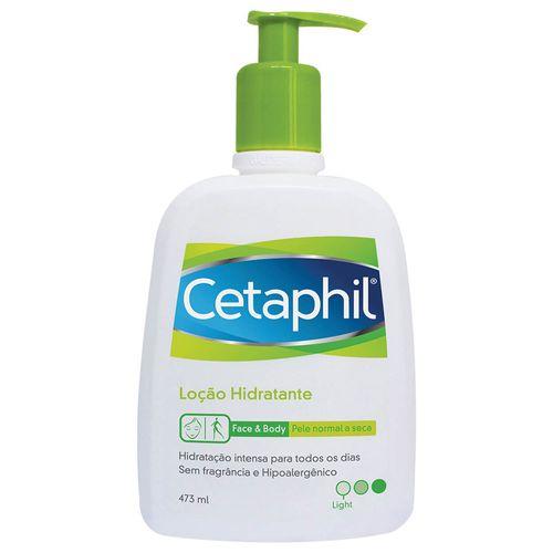 Cetaphil-Locao-Hidratante-473ml
