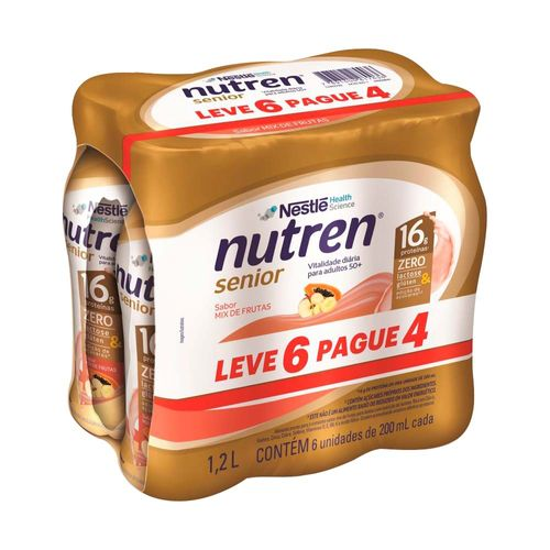 Nutren-Senior-Leve-6-Pague-4-Mix-De-Frutas-Especial
